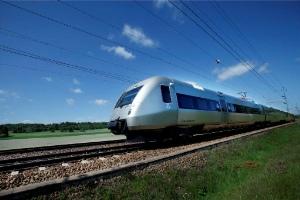 Projektledare för reservdels- och garantihantering till nya X2000