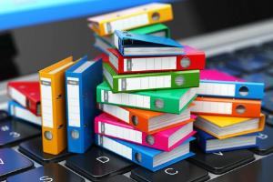 Pro4u lämnar in fler ramavtalsanbud för IT-konsulttjänster