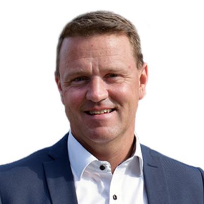 Manne Björkhagen