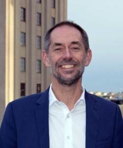 Henrik Rydell
