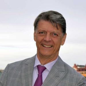 Göran Edin