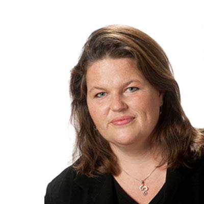 Maria Wirlée